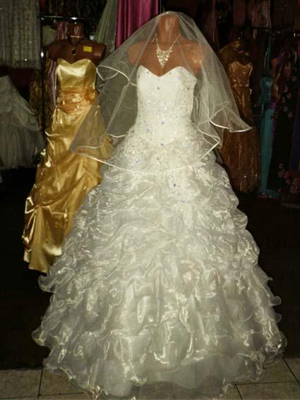 Свадебные Платья В Салоне Натали Ст Брюховецкая